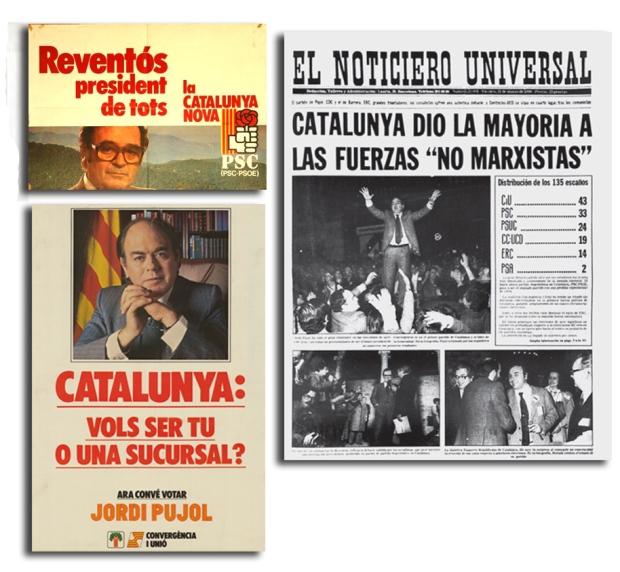 eleccions 1980